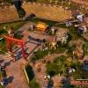 Command & Conquer: Red Alert 3 Uprising - videó