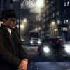Mafia 2 - képek, videó