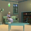 Csúszik a Sims 3?