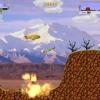 Air Bandits - 10 perc lövöldözés