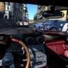 Need for Speed Shift - ősszel, kép (frissült)