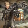 Deus Ex 3 - részletek