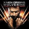 X-Men Origins: Wolverine - trailer