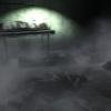 Shellshock 2: Blood Trails képek