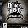 Guitar Hero Metallica tracklista