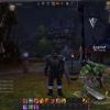 Warhammer Online - Night of Murder