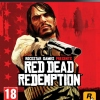 Készül a Red Dead Redemption