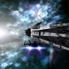 Evochron Legends - képek, videó, demo