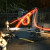 Ghostbusters: The Video Game - gameplay trailer