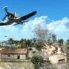 Battlefield 1943 - kicsit elüt a szokásostól