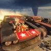 Fuel - gameplay trailer