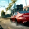 Need for Speed: Undercover - patch