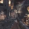 Call of Duty: World At War - még több náci zombi