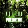 Visszatér az Aliens vs. Predator