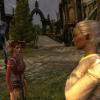 Dragon Age - külön előtörténet minden fajhoz