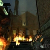 Escape From City 17 - itt a Half-Life film