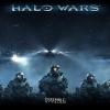 Halo Wars - kincskeresés
