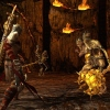 Dante's Inferno - a pokol kilenc tárnája; videó