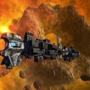 Star Trek Online képek