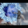 The Last Remnant - demo