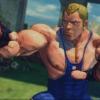 Street Fighter IV - csúszik a PC-s változat