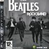 Szeptemberben jelenik meg a The Beatles: Rock Band