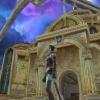 Aion: Tower of Eternity - új trailer