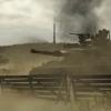 ArmA 2 - jönnek az oroszok; videó