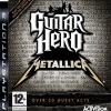 Új Guitar Hero Metallica videók