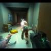 F.E.A.R 2 DLC készül