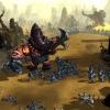 BattleForge openbéta