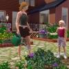 The Sims 3 - videó