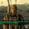 Fallout 3 - magyar patch