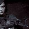 Velvet Assassin trailer