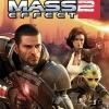 Hivatalosan is bejelentették a Mass Effect 2-t