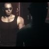 Riddick: Dark Athena - Riddick menekül