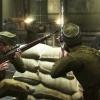 Wolfenstein - bemutatkozó trailer