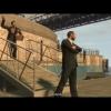 Grand Theft Auto IV - itt az új patch