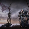 Stormrise - Launch Trailer
