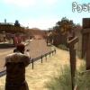 Postal 3 GDC trailer