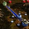 R.U.S.E - gameplay videók