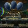 Kétmillió LittleBigPlanet játékos