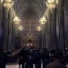 Mafia 2 - gameplay videó
