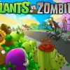 Plants vs. Zombies előzetes video