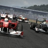 2010-ben jön a Codemasters Formula 1-es játéka