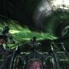 Damnation Steampunk videó