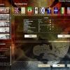 Hearts of Iron: Doomsday - új patch, új Pogessor