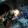 Uncharted 2: Among Thieves - multiplayer bemutató