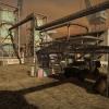 MAG - gameplay trailer