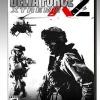 Delta Force Xtreme 2 - itt a béta